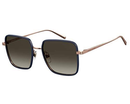 Marc Jacobs Mujer gafas de sol MARC 477/S, 2IK/HA, 51