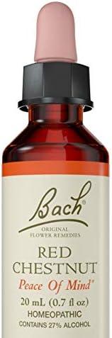 Bach Original Flower Remedy Dropper, 20 ml, Olive Flower Essence