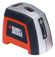 Black & Decker Bdl120-Xj Laser Level