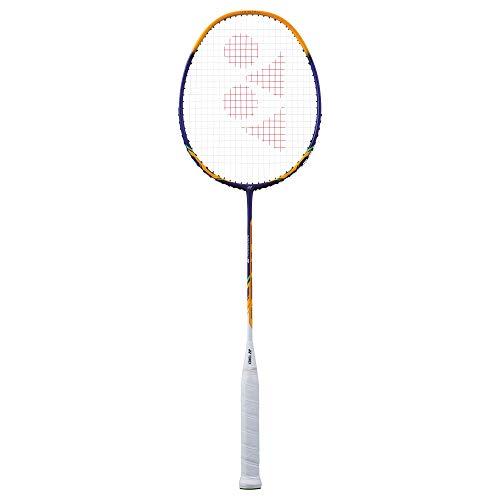 YONEX Nanoray 9 Raqueta de Badminton
