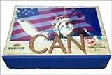 リンガフォン:CAN ( lt CD テキスト gt )