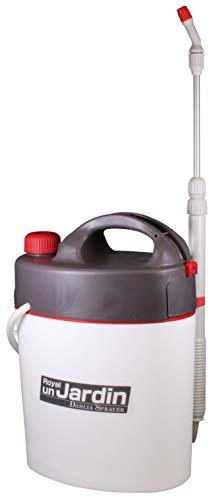 マルハチ産業 電池式噴霧器 5L TGM-5
