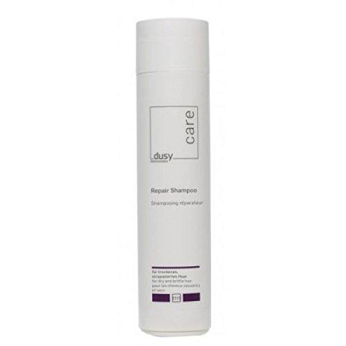 Dusy Repair Shampoo, 250ml