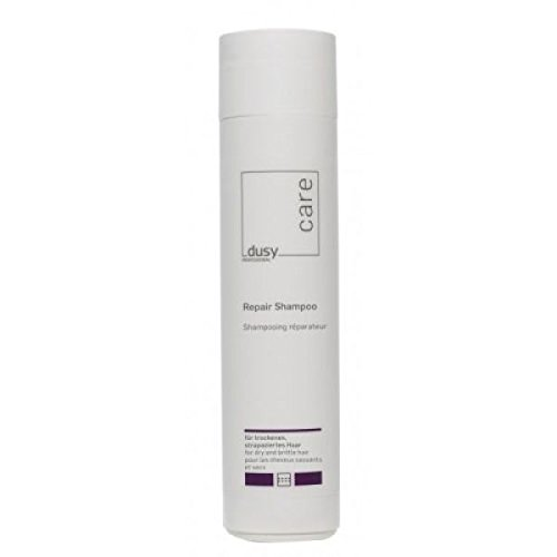 Dusy Repair Shampoo, 250ml