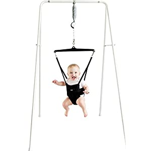Jolly Jumper – Stand for Jumpers and Rockers – Baby Exerciser – Baby Jumper