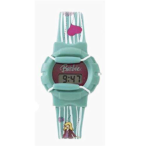 Barbie BM-WR08 (turquoise)