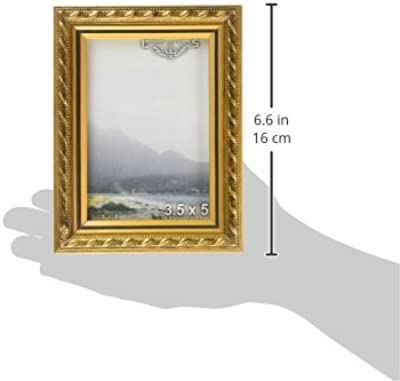Amazon.com - Umbra Phantom Wall Picture Frame, 8 x 10, Floating ...