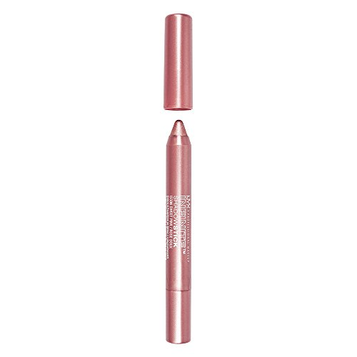 NYX Professional Makeup infinite Shadow Stick, Sweet Pink, 0.19 Ounce