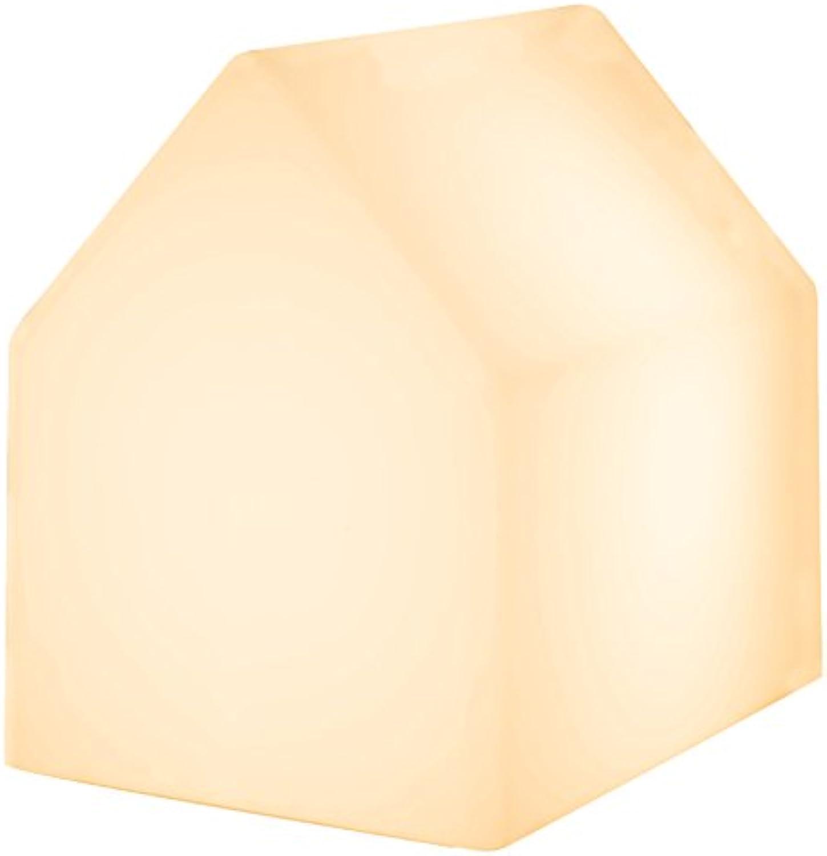 Suck UK Bookrest Lamp (Universal)