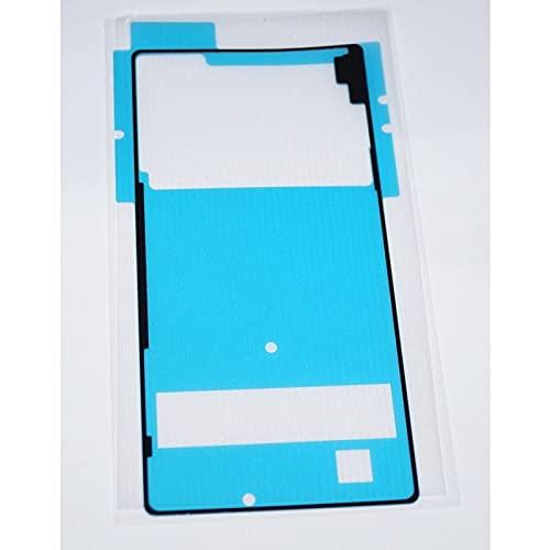 Sony Xperia Z3+ (E6553), Xperia Z3+ Dual Sim (E6533), Xperia Z4, Xperia Z4 Dual...