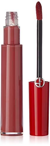 Giorgio Armani Lip Maestro Lippenfarbe Nr. 501, 6,5ml