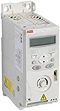 3.00 HP ABB ACS150 Micro Variable Frequency Drive with Integrated Line Filter, Speed Pot & Brake Chopper - ACS150-03U-09A8-2