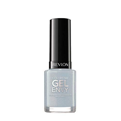 Revlon esmalte de uñas ColorStay Gel Envy N ° 345Lucky us