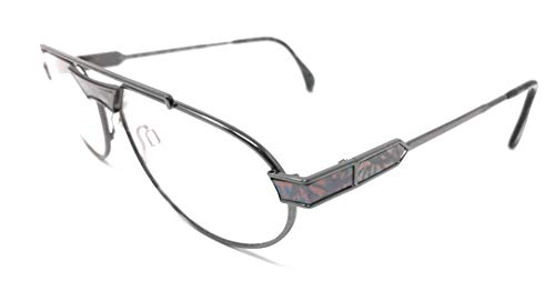 Silhouette - Gafas de sol - para mujer Canna Di Fucile