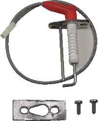 Remeha Quinta Pro 30 45 65 95 115 Kit de electrodos S101566