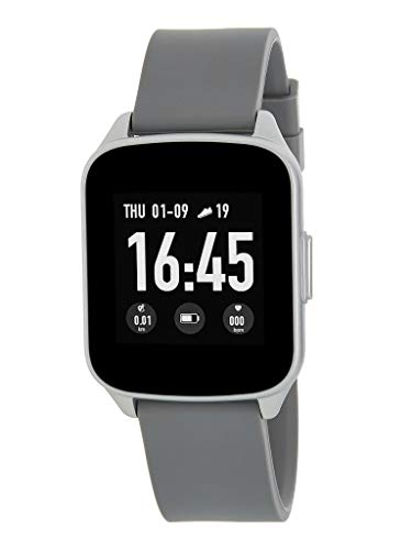 Orologio Marea Smart Watch B59001/3