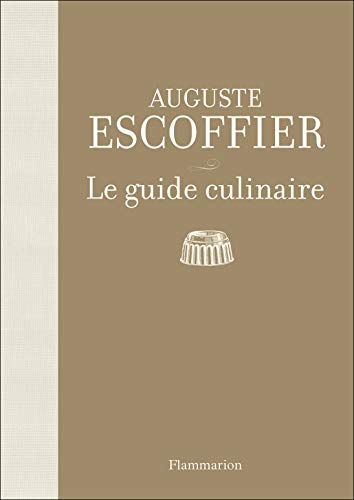 Guide Culinaire Ne (Cuisine et gastronomie)