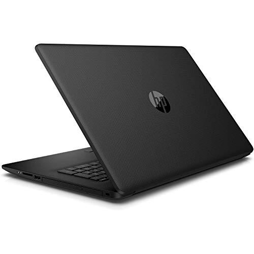 HP 17,3 Zoll Notebook Intel N4000 2Core 2×2.60 GHz, 8GB RAM, 1000GB Bild 2*