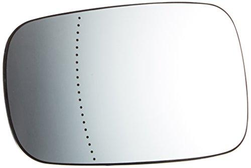 Van Wezel 4327837Espejo Cristal, espejo exterior
