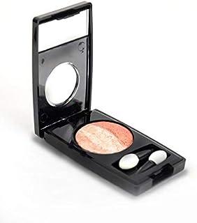 Karaja Aquacolor Wet Dry Eyeshadow -28 Copper 551240