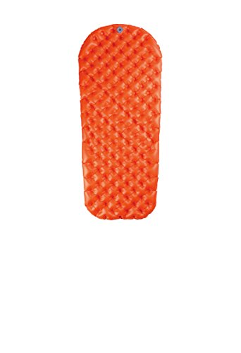 Sea to Summit Ultralight Insulated Mat S Accesorios Escalada, Adultos...