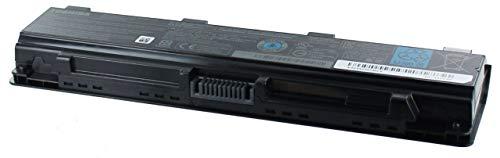 eVendix Original Akku für Toshiba Satellite C70D-B-312 10,00 Volt 4200 mAh 42,00 Wh Li-Ion Akku