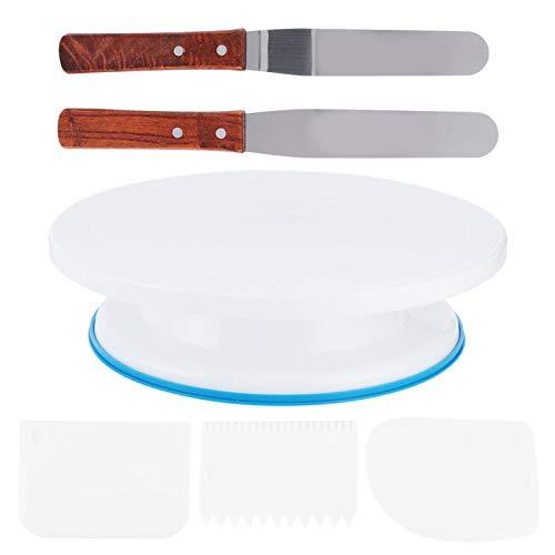 Herramienta de decoración de pasteles, soporte de exhibición de pasteles único y preciso, flexible, esencial para apilar pasteles