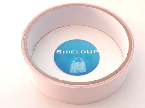 Shieldup cinta autoadhesiva anti-slug | cobre Barrera