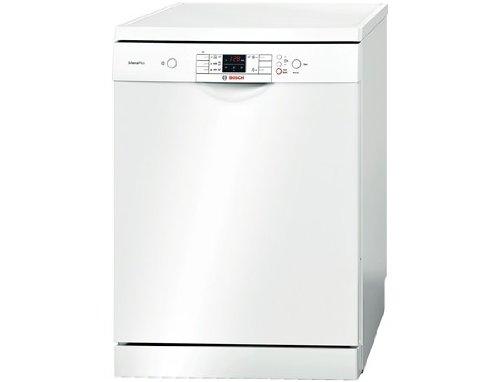 Bosch SMS50L02EU lavastoviglie