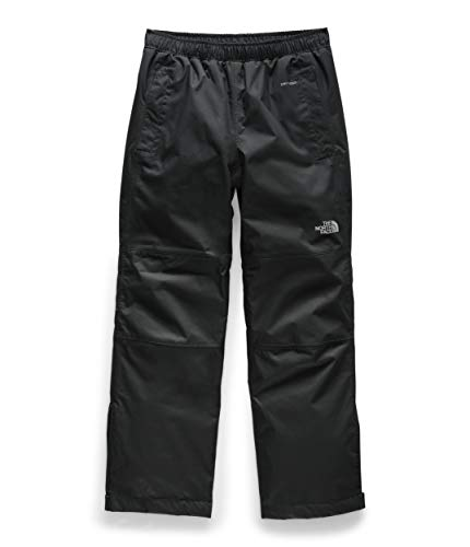 The North Face Kids Unisex Resolve Insulated Pants (Little Kids/Big Kids)