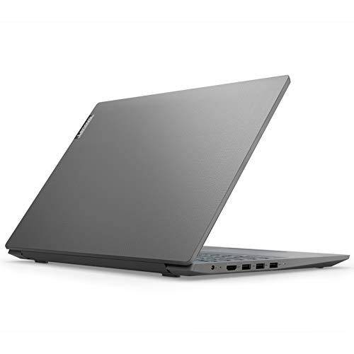 """Lenovo 15,6"""" AMD-3020E 4GB 256SSD Webcam Essential V15-ADA NO OS"""