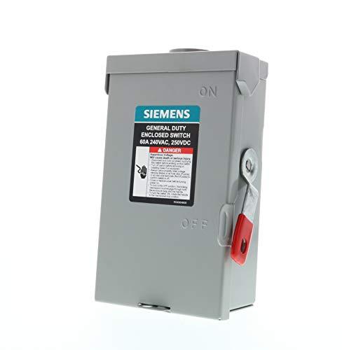Siemens DTGNF323R 12v