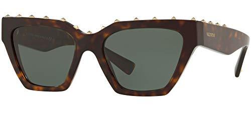Valentino Mujer gafas de sol VA4046, 500271, 53