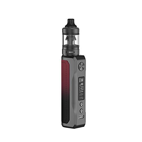 100% originale A.Spire Onixx Kit 40W 3ml con batteria integrata 2000mAh Aspire BP Coils 0.6ohm 1.0ohm Sigarette elettroniche