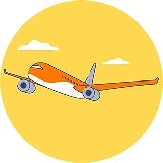 Flight ticket bookings on Amazon
