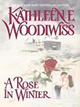 A Rose In Winter (English Edition)