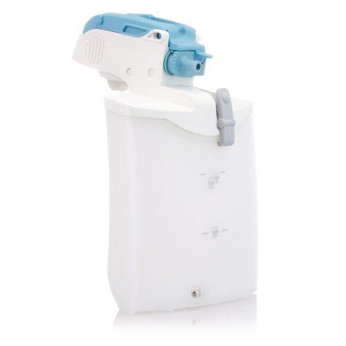 Philips Milchbehälter / Milchtank CRP102 für Senseo Cappuccino Select & neue Latte Select: HD7853, HD7854