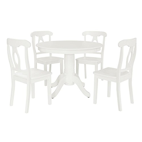 Best round table sets cheap