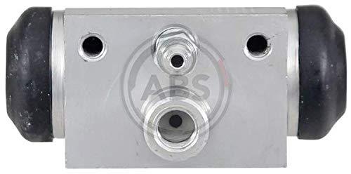 ABS A.B.S 72086 Maître-cylindre & Réparation Pièces