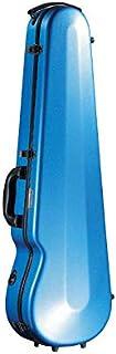 EASTMAN バイオリンハードケース 4/4 スタンダード ライトブルー イーストマン