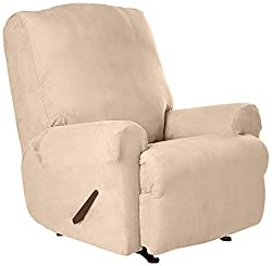 Recliner Covers for Leather Chairs