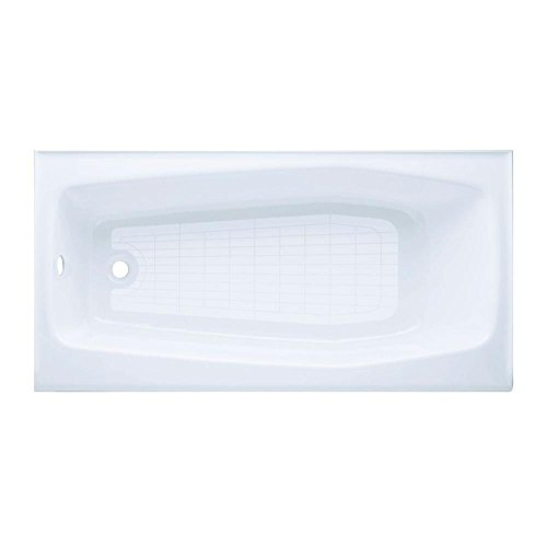 Product Image of the Kohler Villager Alcove