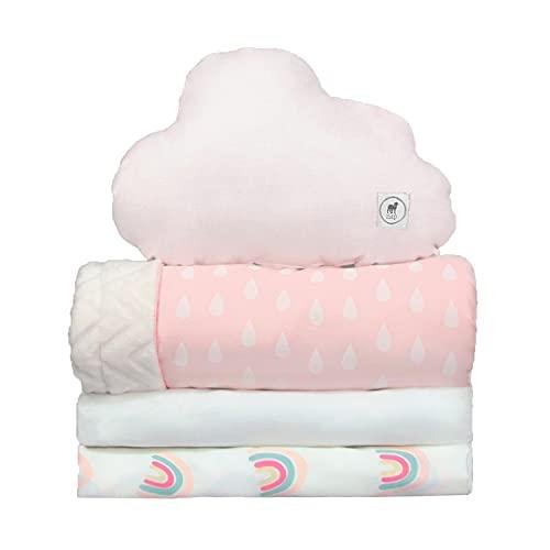 fabricante Nap Baby