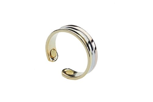 Wellys R 027511 magnetische tricolor-ring klassiek