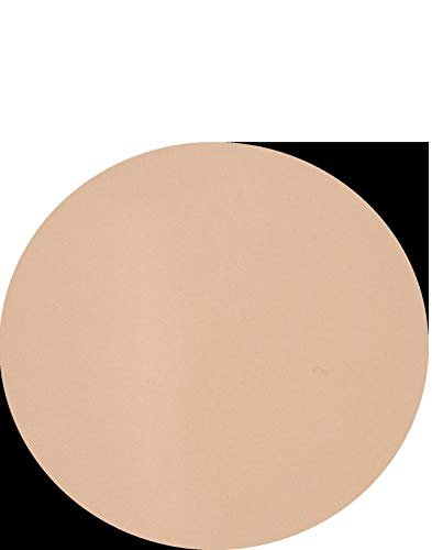 Dermacol Mineral Compact Powder 02 8,5g