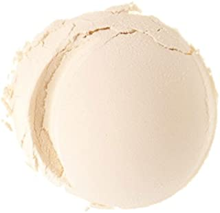 Best fit me mineral loose finishing powder Reviews