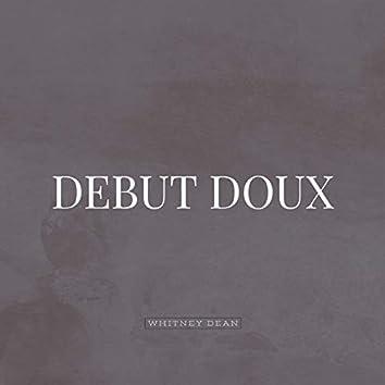 Debut Doux