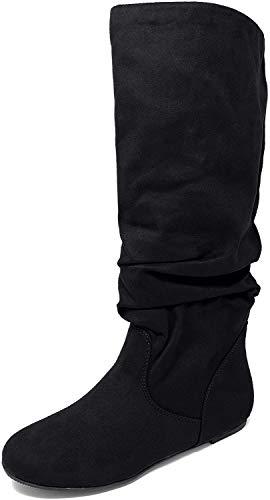 inc boots fahnee - 7