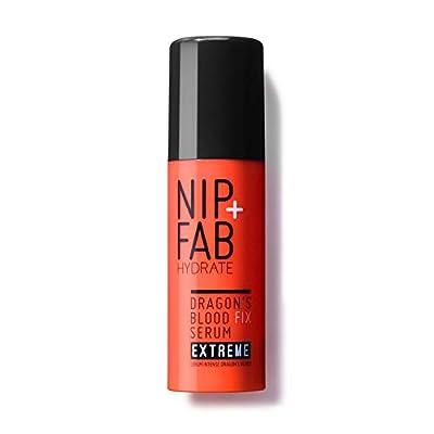 Nip+Fab Dragons Blood Fix Serum Extreme by Nipfab Ltd