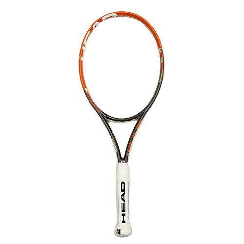 Head Graphene Radical YouTek Rev - Raqueta de Tenis, G2